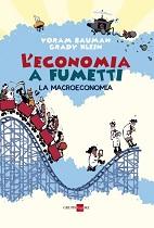 L'economia a fumetti - La macroeconomia