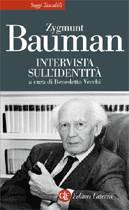 Zygmunt Bauman - Intervista sull'identità