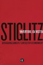 Invertire la rotta - Disuguaglianza e crescita economica