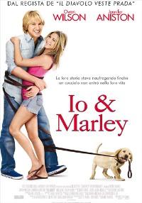 Io e Marley