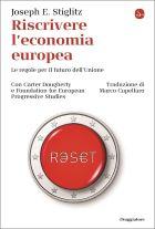Riscrivere l'economia europea [solo i capitoli 3-4-5]