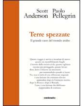 Terre spezzate [con A. Bissanti, L. Piussi, M. Porta, C. Sandrelli, M. Tugnoli]